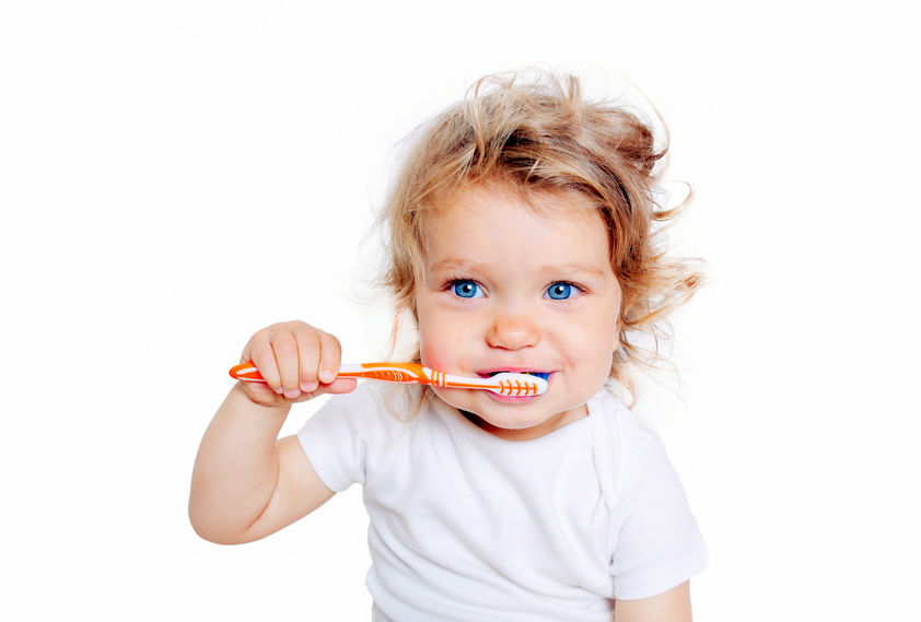 Preventative dentistry when paired with healthy habits at home can really ensure that you and your children maintain healthy teeth and smiles.