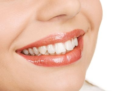 cosmetic dentist Ooltewah TN