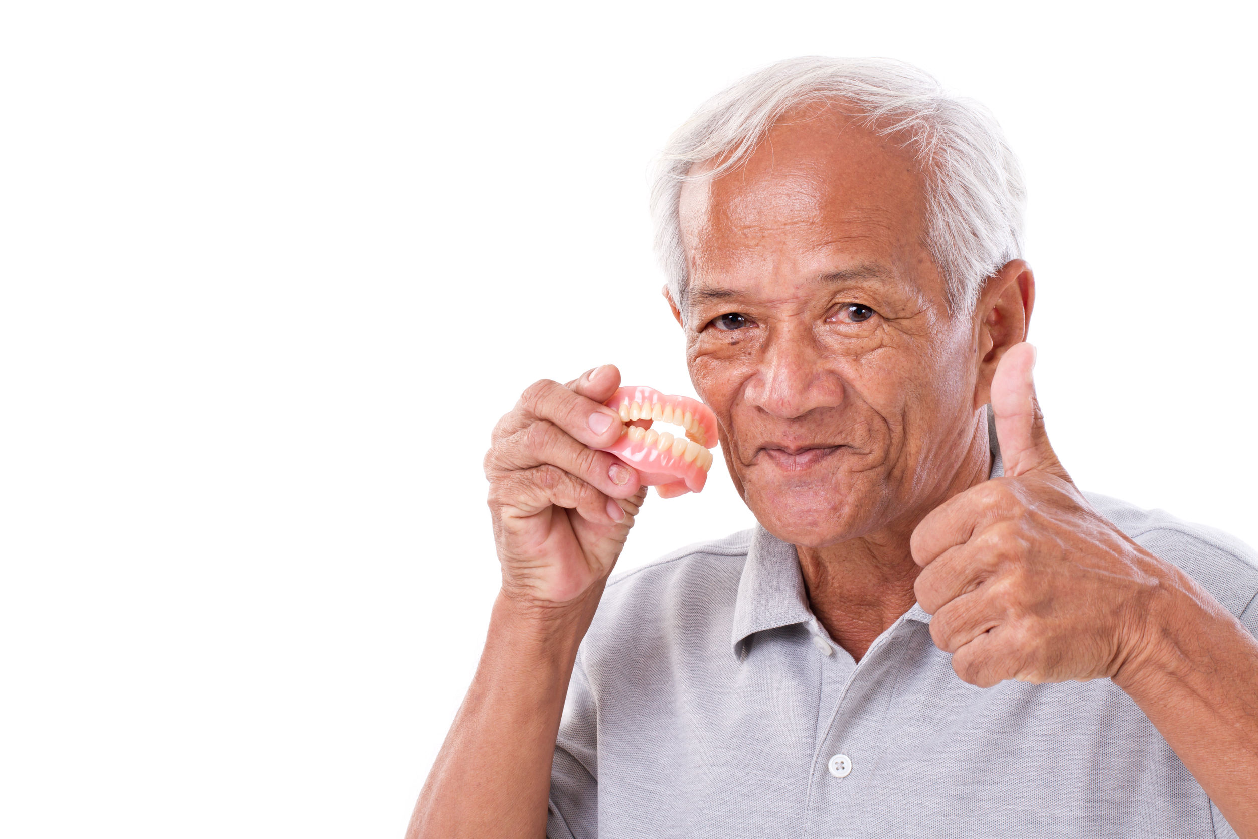 Ooltewah Affordable Denture Care
