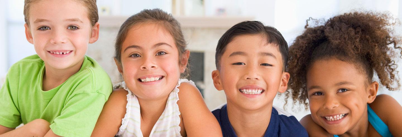 Pediatric-Dentist-Ooltewah-TN