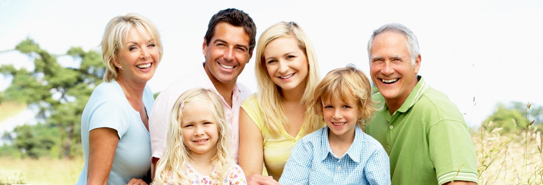 slide-family