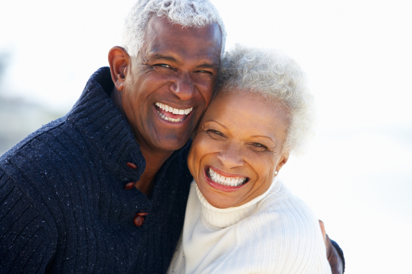 senior dental care Ooltewah TN