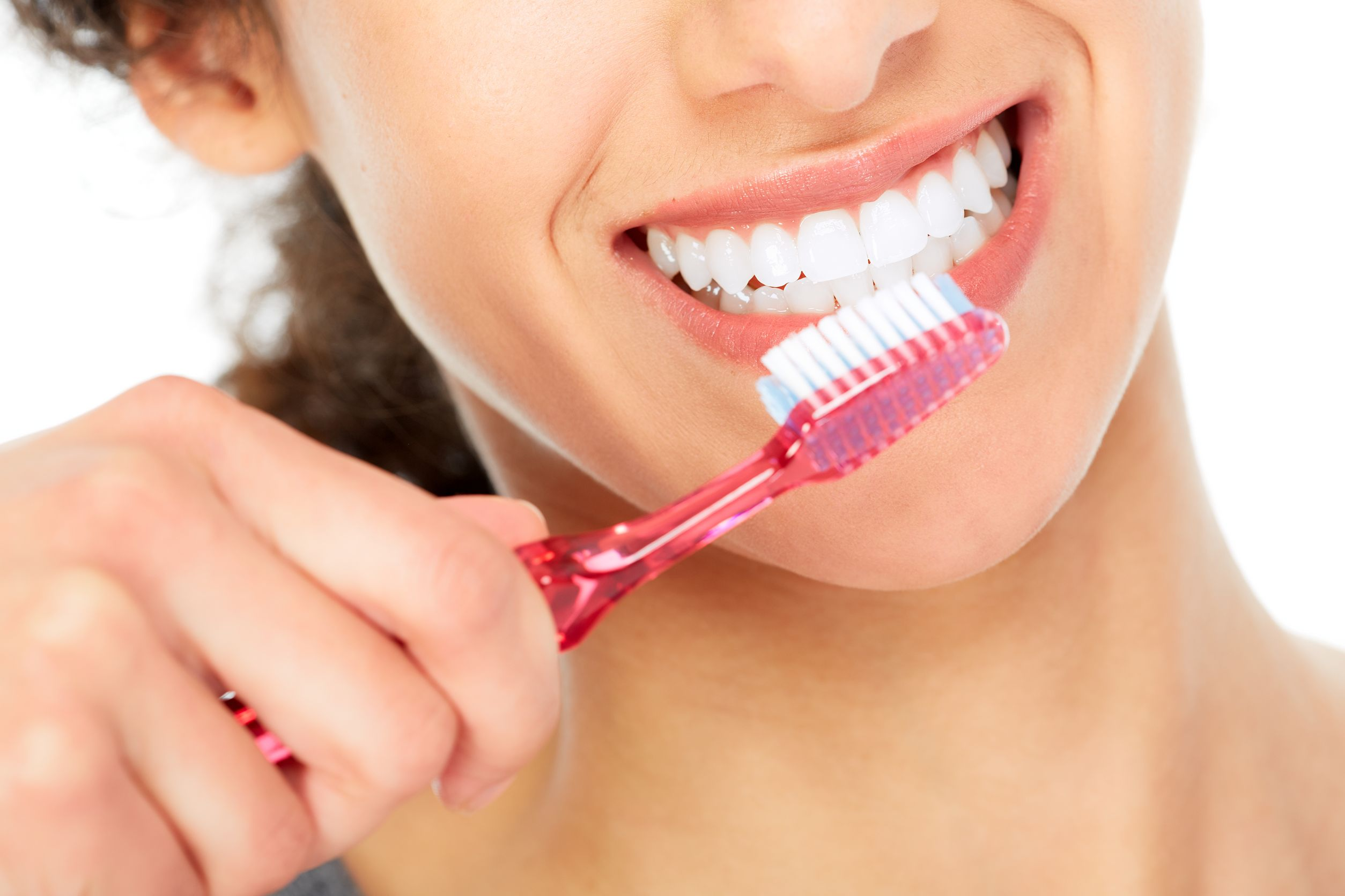 ooltewah tips for a sparkling smile