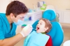 Why You Should Get A Teeth Cleaning Every Six Months