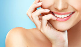 Best Cosmetic Dentist in Ooltewah TN