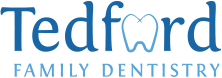 Tedford Family Dentistry in Ooltewah, Collegedale, East Brainerd and Chattanooga